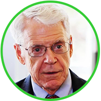 Caldwell Esselstyn MD