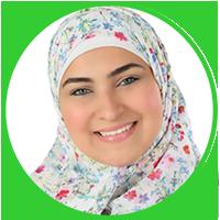 Yasmine Farouk