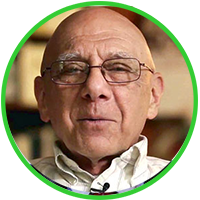 Bernie siegel MD